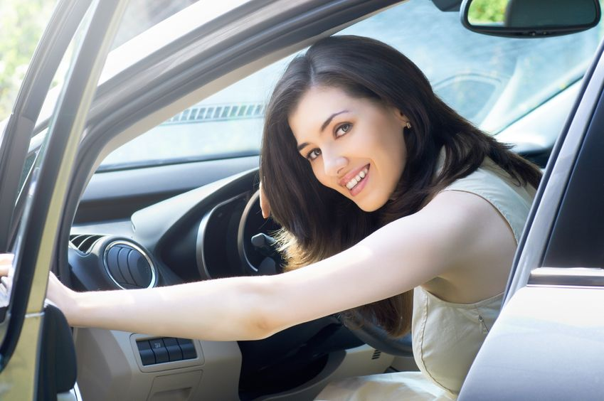 Gaithersburg, Rockville, Silver Springs, MD. Auto / Car  Insurance