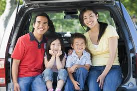 Gaithersburg, Rockville, Silver Springs, MD. Auto/Car Insurance