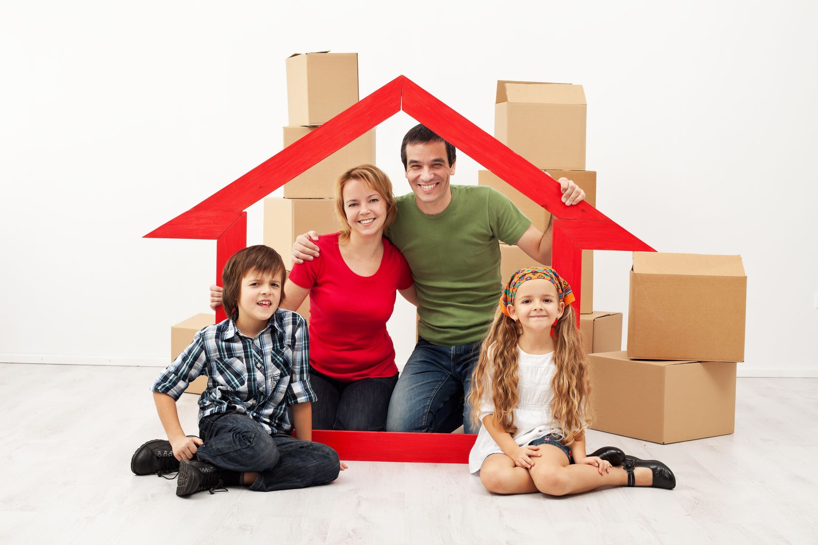 Maryland Homeowners Insurance