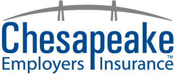 Chesapeak Employers Insurance