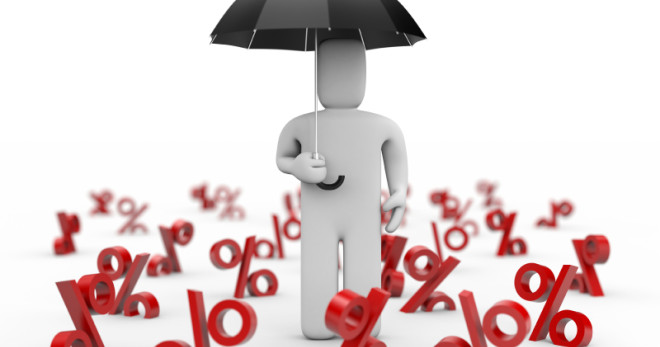 Gaithersburg, Rockville, Silver Springs, MD. Umbrella  Insurance